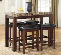 Black Dining Room Chairs Target by Kitchen Perfect For Kitchen And Small Area With 3 Piece Dinette