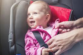 choisir siege auto b siège auto accessoires auto achat vente pas cher cdiscount