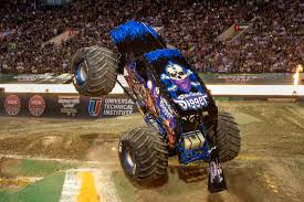 Monster Jam Is Coming Back To Toronto! (Giveaway!!) Monster Jam Truck Bigwheelsmy Team Hot Wheels Firestorm 2013 Event Schedule 2018 Levis Stadium Tickets Buy Or Sell Viago La Parent 8 Best Places To See Trucks Before Saturdays Drives Through Mohegan Sun Arena In Wilkesbarre Feb Miami Marlins Royal Farms 2016 Sydney Jacksonville