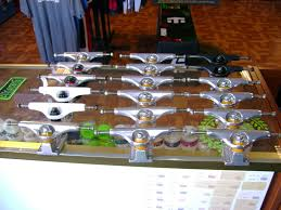 Tons Of Independent Trucks… All Sizes Vú Skateboard Shop Ipdent Trucks Kingswell Mpmk Gift Guide Top Toys For Vehicle Lovers Modern Parents Ipdent Trucks Size Chart Truck Pictures Curbside Classic 1965 Chevrolet C60 Maybe 2 Measuring And Esmating Transportation Demand Idenfication Supreme Supremeipdent 139 Fw16 One Size Skateboard Stage 11 Reynolds Hollows All Sizes Compdg Yokohama Letter Rv Transport Service Instant Car Shipping Auto 215mm New School Old Pattern V Skateboard Shop