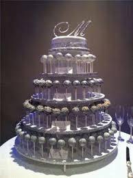 Cake Pops Groom Cakes Pinterest
