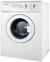 lave linge faible largeur lave linge frontal largeur guide d achat pour en