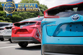 Toyota Wins KBB 2017 Best Resale Value Brand - Wilde Toyota News Things That Make You Love And Hate Blue Book Used Trucks Cars Modify Pickup Truck Best Buy Of 2018 Kelley Kelley Blue Book Announces Winners Of 2016 Best Buy Awards Kbbcom Buys Youtube How Much Is My Car Worth Value Your Trade In Hopewell Va Bluebook On New Models 2019 20 Want The Resale A Pro 10 Tailgating Of 2012 Ram 1500 Ranked By Kbb Vs Nada Whats My Car Worth Autogravity
