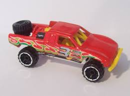 Toyota Baja Truck | Hot Wheels Wiki | FANDOM Powered By Wikia Jual Hotwheels Toyota Offroad Truck Di Lapak Barangkeceshop Green Tree Fabrication Metal Offroad Specialist Up For Sale Ivan Ironman Stewarts 94 Ppi Trophy Toyota Truck Rear Roll Cage Diy Metal Fabrication Com 2018 New Tacoma Trd Off Road Double Cab 6 Bed V6 4x4 0713 Tundra Fiberglass One Piece Mcneil Racing Inc Ford F150 Svt Raptor Vs Pro Carstory Blog Rugged For Adventure Truckers The 2017 Is Bro We All Need Custom Hot Wheels Off Road Truck Dads Creations Going Viking In Iceland With An Arctic Trucks Hilux At38