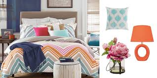 Preppy Dorm Room Ideas For Her