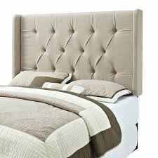 Wayfair Tufted Headboard King by Bedroom Marvelous Wayfair Tufted Headboard Upholstered Beds