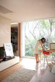 100 Home Design In Thailand Modern Thai Spiration