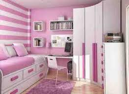 gray and pink living room bedroom grey nursery wall decor