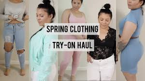Fashion Nova And H&M Try-On Haul 60 Off Hamrick39s Coupon Code Save 20 In Nov W Promo How Fashion Nova Changed The Game Paper This Viral Fashion Site Is Screwing Plussize Women More Kristina Reiko Fashion Nova Honest Review 10 Best Coupons Codes March 2019 Dress Discount Is It Legit Or A Scam More Instagram Slap Try On Haul Discount Code Ayse And Zeliha