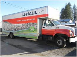 U Haul Quote Quotes Of The Day Moving Truck Quotes Comparison ... Uhaul Truck Rental Reviews Good And Bad News Emerges From Cafes Fine Print Edmunds Cat All Day Four Ways To Crank Up Your Load Haul Productivity Moving Companies Comparison Performance Fuel Volvo Trucks Us 20 Lb Propane Tank With Gas Gauge Vs Diesel A Calculator My Thoughts How To Drive Hugeass Across Eight States Without 10 Foot Best Image Kusaboshicom Woman Arrested After Stolen Pursuit Ends In Produce