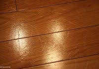Bamboo Vs Cork Flooring Pros And Cons by Engineered Hardwood Floors Vs Laminate Maoc24 Com