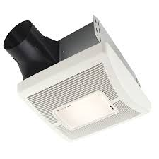 Ductless Bathroom Fan With Light by Bathroom Bathroom Fans Home Depot Bathroom Fan Vent Lowes
