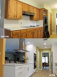 Wellborn Forest Cabinet Colors by Wellborn Cabinet Blog Wellborn Cabinet Inc