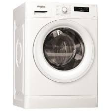 lave linge whirlpool awoe41048 fwf91483wfr lave linge whirlpool achat vente lave linge