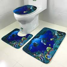 Bathroom Accessories Sets Target by Bathroom Sets Calico Target Shark Bathroom Accessories Sets