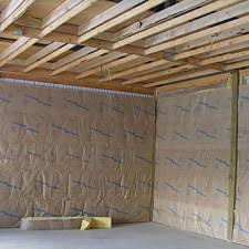 Hanging Drywall On Ceiling Trusses by Ceiling Loads Hansen Buildings
