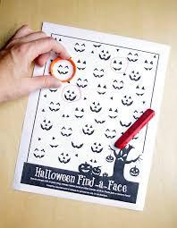 The Runaway Pumpkin Worksheet by Counting Pumpkin Activities For Toddlers And Preschoolers