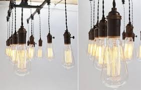 antique vintage edison light bulbs are a nostalgic comeback