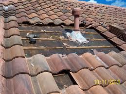 roof fixers roofing contractors