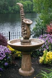 Sunline Patio Peabody Ma by Large Fountains Sunline Patio U0026 Fireside Danvers Ma 01923