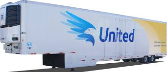 Moving & Storage | Specialty Trailers | Kentucky Trailer Budget Truck Rental Raing Inside Youtube Arrow Sales 3140 Irving Blvd Dallas Tx 75247 Ypcom Uhaul Quote Dectable West Warwick Ri U Haul Rentals Moving Colorado Springs Rent Co Ryder Izodshirtsinfo Vans Near Me Cheap Chicagoland We Discount Car Rental Rates And Deals Car Certificate Of Coverage Insurance Inspirational Sample Builders Risk Tampa To San Diego Ca Sparefoot Guides Brilliant Park Florida In Laredo Texas Facebook