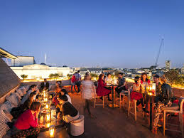 Outdoor London: The Best Things To Do Outside In London – Time Out Roof Top Gardens Ldon Amazing Home Design Cool To Fourteen Of The Best Rooftop Bars In The Week Portfolio Best Rooftop Restaurants San Miguel De Allende Cond Nast 10 Bars Photos Traveler Ldons With Dazzling Views Time Out Telegraph Travel Bangkok Tag Bangkok Top Bar Terraces Barcelona Quirky For Sweeping Los Angeles