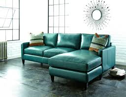 Furniture Green Leather Sofa Unique Sectional Design Chaise Lyrics