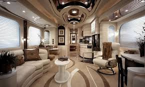 100 Ideas For Home Interiors Tips On Interior Design Trailer S Mobile S
