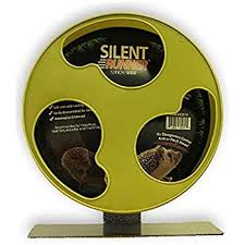 amazon com sandy track for silent runner 12 wide pet supplies