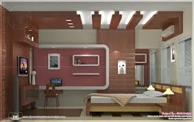 Home Interior Design Low Budget - Myfavoriteheadache.com ... Cheap Home Decorating Ideas The Beautiful Low Cost Interior Design Affordable Aloinfo Aloinfo For Homes In Kerala Decor Attractive Living Room 10 Lowcost Wall That Completely Transform 13 All Types Of Bedroom Apartment Building For Great Office On The Radish Lab Designs India Thrghout