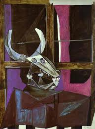 Still Life With Chair Caning Wikipedia by Pablo Picasso The Most Famous Artist Of The 20th Century The