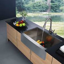 Black Kitchen Sink Faucet by Decor Awesome Farm Sinks For Sale For Kitchen Decoration Ideas