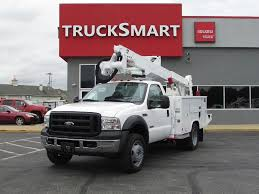 Bucket Boom Trucks For Sale - Truck 'N Trailer Magazine Trucks For Sales Sale Fort Wayne Indiana Indianapolis In Used Cars For Less Than 5000 Dollars Autocom Craigslist Kokomo And Searchthewd5org Bucket Boom Truck N Trailer Magazine 1850 You Dirty Rat From Auction To Flip How A Salvage Car Makes It Evansville New Models 2019 20 Old Shuts Down Its Personals Section Chicago Illinois By Owner News Of A Cornucopia Of Classifieds The On User Guide Manual That Easy