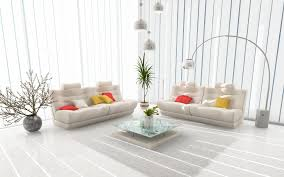 All White Interior Design Mixed With Feng Shui ~ Idolza All White Interior Design Mixed With Feng Shui Idolza Arizona Designers Abwfctcom Awesome Luxury Home Pictures Decor Designer Wallpaper Ideas Photos Architectural Digest For Living Room African Designs Decorating Bedroom Pleasing Beach House Floor Plan Beauteous 51 Best Stylish Dzqxhcom