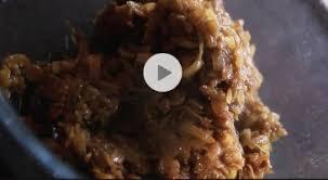 comment cuisiner des crosnes crosnes recette facile gourmand