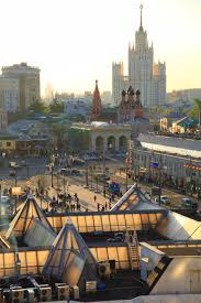 100 Apartments In Moscow MarxHotel Apartments City Center Official Site