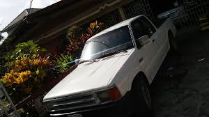 1991 Mazda Pickup For Sale In St Thomas Jamaica St Thomas - For Sale In Brookings Or Bernie Bishop Mazda 4x4 Tokunbo Pickup For Sale Abuja Autos Nigeria 2014 Bt50 Malaysia Rm63800 Mymotor 2012 Rm36600 1974 Rotary Truck Repu 13b 5 Speed Holley Carb Why You Should Buy A Used Small The Autotempest Blog 2008 Bseries Se Power Window Door Waynes Auto 1996 B2300 Pickup Truck Item E3185 Sold March 12 Perfect Pickups Folks With Big Fatigue Drive 2001 1691 Florida Palm Whosale Jeeps 2007 B4000 Scarborough Lowrider Custom B2200 Wchevy Smallblock 350