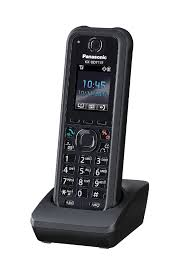 TeleDynamics | Product Details: KX-UDT131 Panasonic Cordless Phone Plus 2 Handsets Kxtg8033 Officeworks Telephone Magic Inc Opening Hours 6143 Main St Niagara Falls On Kxtg2513et Dect Trio Digital Amazonco Voip Phones Polycom Desktop Conference Kxtg9542b Link2cell Bluetooth Enabled 2line With How To Leave And Retrieve Msages On Your Or Kxtgp500 Voip Ringcentral Setup Voipdistri Shop Sip Kxut670 Amazoncom Kxtpa50 Handset 6824 Quad 3line Pbx Buy Ligo Systems