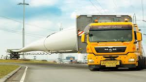 100 Crazy Truck Unbelievable CRAZY Driving ExpertiseWorlds Most Gifted