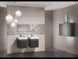 bathroom tile bathroom tile board home depot