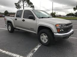 2005 Chevrolet Colorado - 13583 | Pensacola Auto Brokers, Inc ... Used Cars For Sale Pensacola Fl 32505 Auto Depot Gmc Mcvay Motors Inc For Highend Townhouses Coming To Dtown Md Autogroup Llc New Trucks Sales Service Toyota Dealership Bob Tyler Enterprise Car Certified Suvs And On Cmialucktradercom In 32503 Autotrader Pensacolas Hikelly Dodge Chrysler Jeep Ram Inventory Gulf Coast Truck 6003 N Palafox St Commercial Property Vehicles Milton Near Crestview