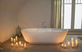 Best Colors For Bathroom Feng Shui by Create Good Feng Shui In Your Bathroom