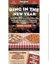 50% Off All Pizza At Papa Gino's & FREE Small Pizza Offer ... Free Pizza Wpromo Code In Comments Papa Ginos Week Of Michaels Coupons Edgewater Nj Benylin Printable Coupon Canada 50 Off All At Free Small Pizza Offer Imperial Buffet Missauga Ricardo Magazine Promo Code Brockton Massachusetts Boston Coupons Muzicadl Order The Jimmy Fund Meal Deal And Well Is Officially Americas Favorite Food National Pepperoni Day 2019 All Best Deals Across Papaginos Instagram Photos Videos Instagyoucom Dent Scolhouse Discount Dyson Mega Store