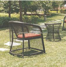 Threshold Patio Furniture Manufacturer by Blooma Garden Furniture Blooma Garden Furniture Suppliers And