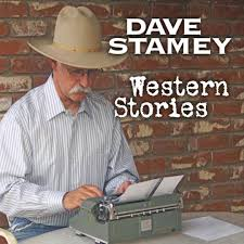 100 Truck Stop Stories At The By Dave Stamey Pandora