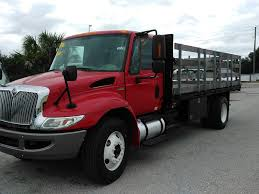 INTERNATIONAL STAKE BODY TRUCK FOR SALE | #1356 Used 2010 Intertional 4300 Stake Body Truck For Sale In New Stake Body Kaunlaran Truck Builders Corp Equipment Sales Llc Completed Trucks 2006 Chevrolet W4500 Az 2311 2009 2012 Hino 338 2744 Sterling Acterra Al 2997 Stake Body Pickup Truck Archdsgn 2007 360 2852 2005 Chevrolet 3500 Dump With Snow Plow For Auction