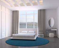 Ceiling Mount Curtain Track Ikea by Ceiling Mounted Curtain Track System Uk Curtain Track Curtain
