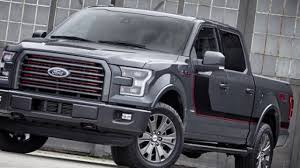 2018 Ford F 150 Diesel The Best Selling Pickup Gets A Power Stroke ... Why Ford Has Stopped Production Of Americas Bestselling Pickup Trucks Grab Three Positions In America Five Vehicles In September Edition Autonxt Truck Best Buy 2018 Kelley Blue Book What Was The Car 2015 News Carscom These Are Most Popular Cars And Trucks Every State Fords Alinum F150 Truck Is No Lweight Fortune Selling For 40 Years Fseries Built American History First Cj Pony Parts