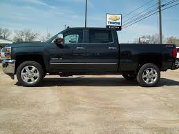 2018 Chevrolet Silverado 2500HD For Sale In Houston ... East Texas Truck Center 1971 Chevrolet Ck For Sale Near O Fallon Illinois 62269 2003 Freightliner Fld12064tclassic In Houston Tx By Dealer 1969 C10 461 Miles Black 396 Cid V8 3speed 21 Lovely Used Cars Sale Owner Tx Ingridblogmode Fleet Sales Medium Duty Trucks Chevy Widow Rhautostrachcom Custom Lifted For In Best Dodge Diesel Image Collection Kenworth T680 Heavy Haul Texasporter Best Image Kusaboshicom Find Gmc Sierra Full Size Pickup Nemetasaufgegabeltinfo