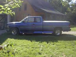 Dodge Ram Long Bed In Illinois For Sale ▷ Used Cars On Buysellsearch Diesel Dodge Ram 3500 In Illinois For Sale Used Cars On Buyllsearch 2018 Chevrolet Silverado 1500 For Near Homewood Il Nissan Titan Xd In Elgin Mcgrath 2019 Sherman Chicago 2006 Ford F150 White Ext Cab 4x2 Pickup Truck Gmc Trucks 2016 Hoopeston Have Canyon Dw Classics On Autotrader St Elmo Autocom Chevy Columbia New Weber Car Dealer Lyons Freeway Sales